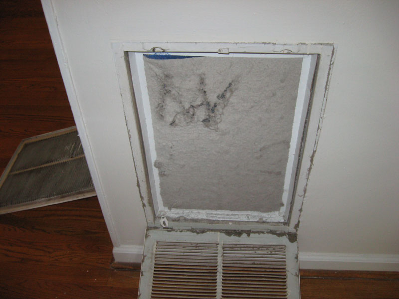 dirty air filters harm your air hvac - Air Filter Home